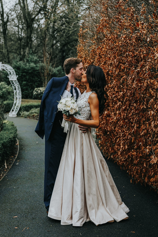 Roger_Kenny_wedding_photographer_456.jpg