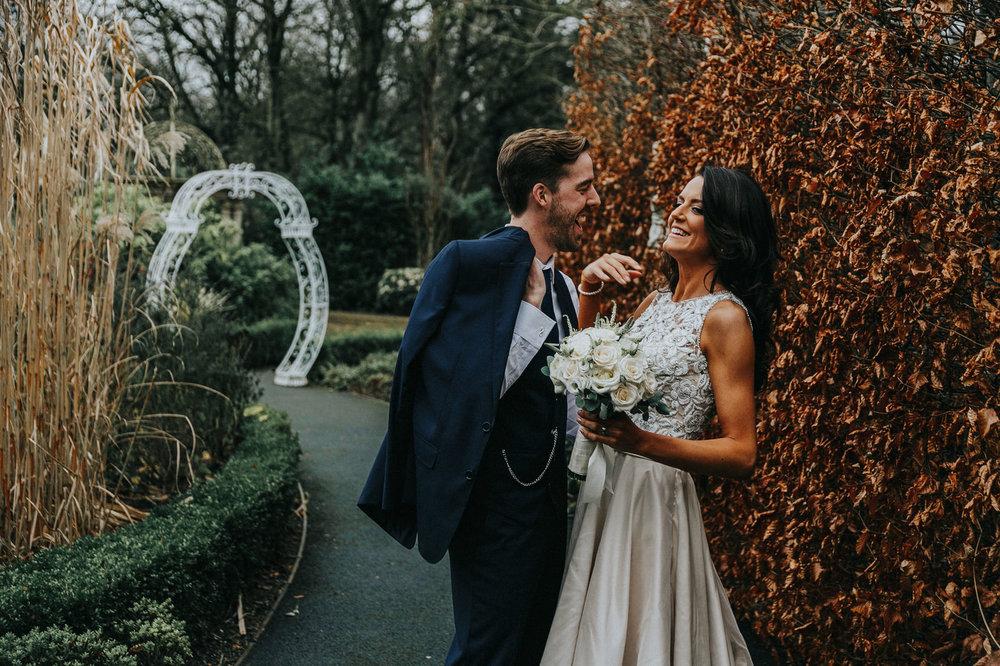 Roger_Kenny_wedding_photographer_457.jpg
