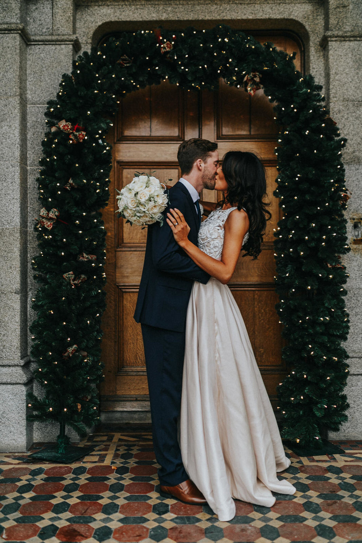 Roger_Kenny_wedding_photographer_468.jpg