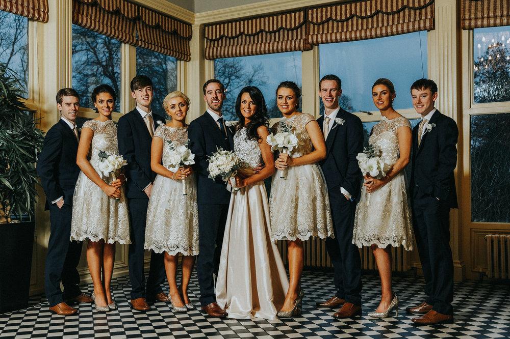 Roger_Kenny_wedding_photographer_473.jpg