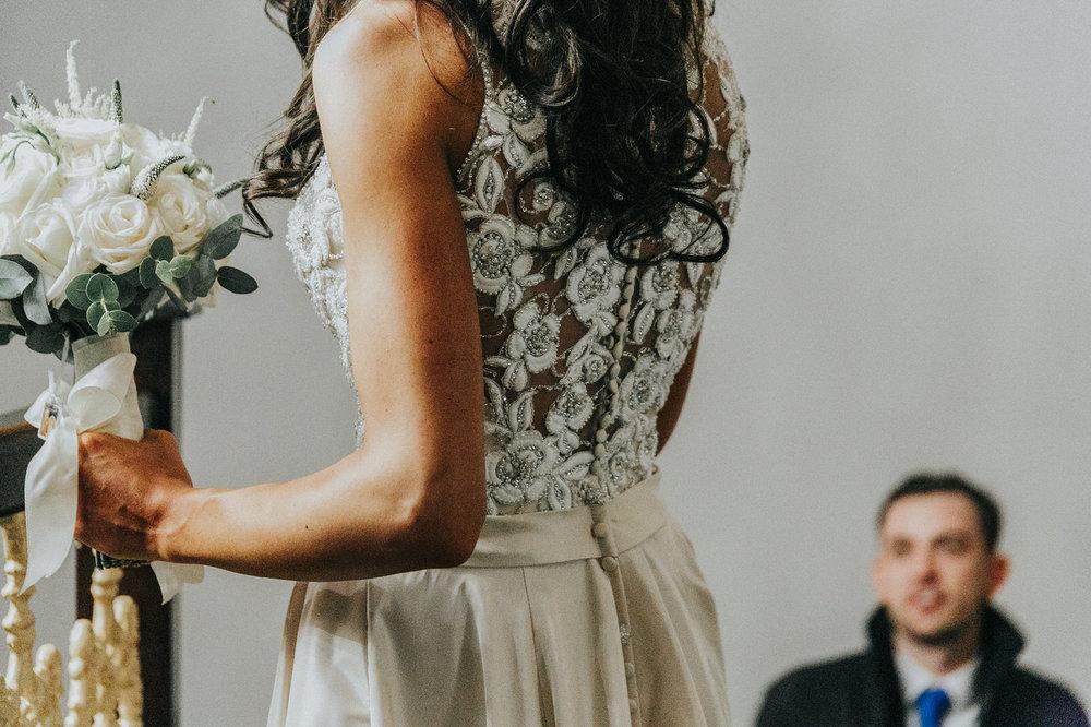 Roger_Kenny_wedding_photographer_479.jpg