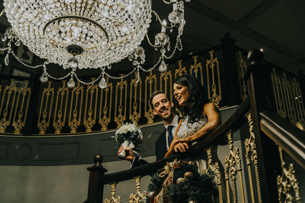 Roger_Kenny_wedding_photographer_480.jpg