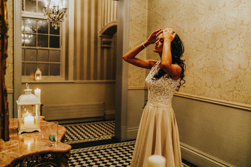 Roger_Kenny_wedding_photographer_497.jpg