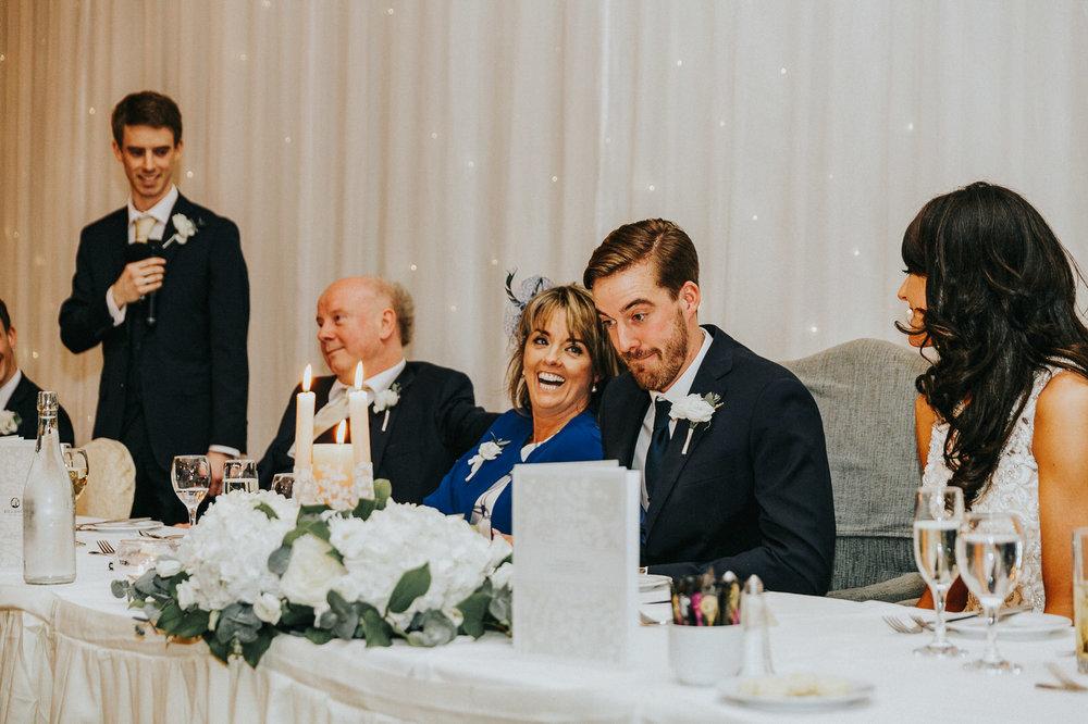 Roger_Kenny_wedding_photographer_500.jpg