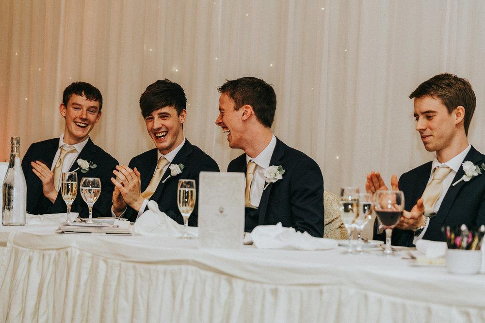 Roger_Kenny_wedding_photographer_503.jpg