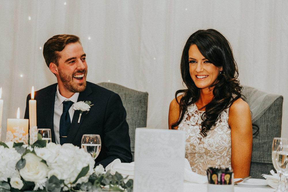 Roger_Kenny_wedding_photographer_506.jpg