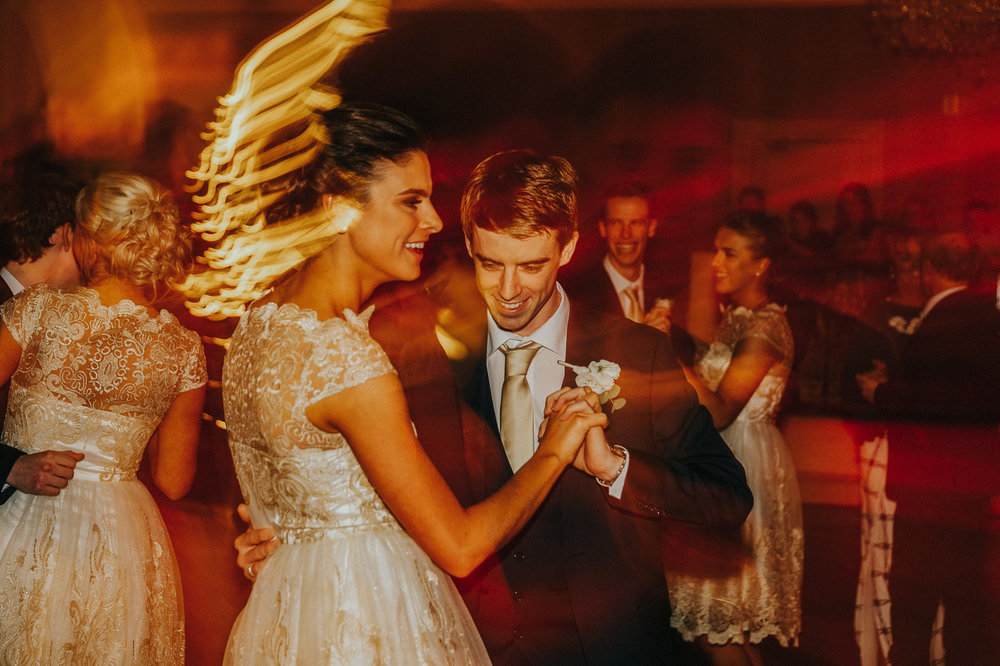 Roger_Kenny_wedding_photographer_523.jpg