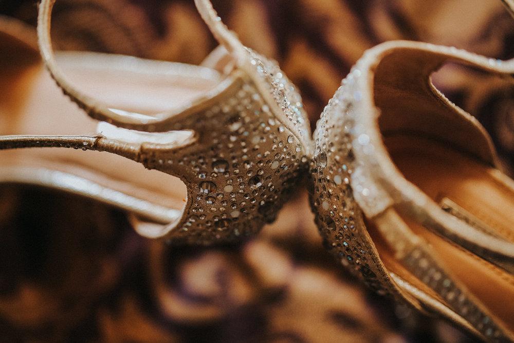 Roger_Kenny_wedding_photographer_Tankardstown_538.jpg
