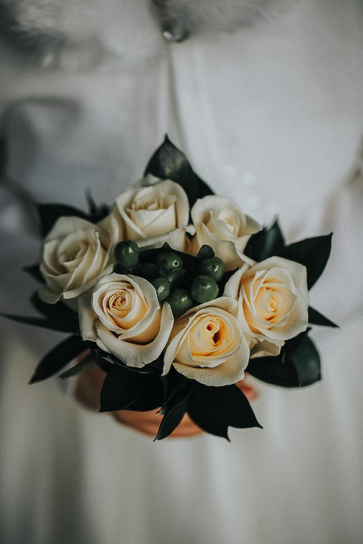 Roger_Kenny_wedding_photographer_Tankardstown_552.jpg