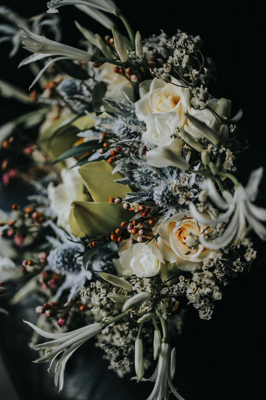 Roger_Kenny_wedding_photographer_Tankardstown_554.jpg