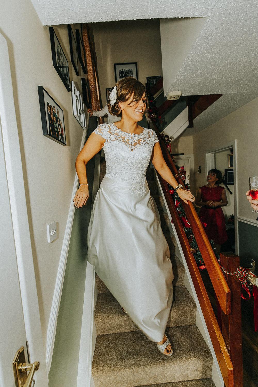 Roger_Kenny_wedding_photographer_Tankardstown_561.jpg