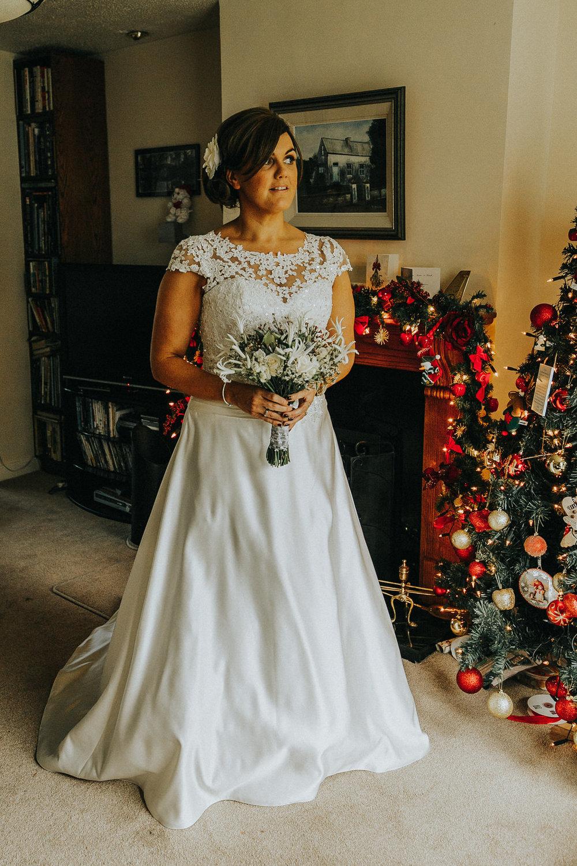 Roger_Kenny_wedding_photographer_Tankardstown_565.jpg