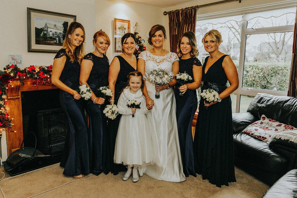 Roger_Kenny_wedding_photographer_Tankardstown_570.jpg
