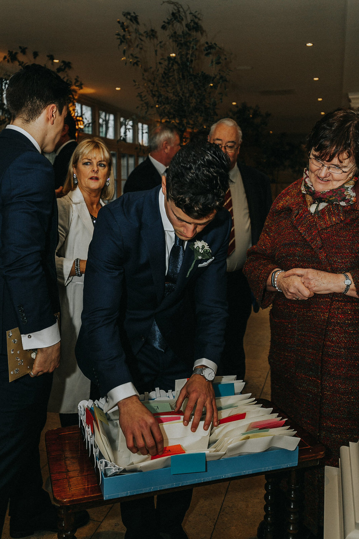 Roger_Kenny_wedding_photographer_Tankardstown_579.jpg