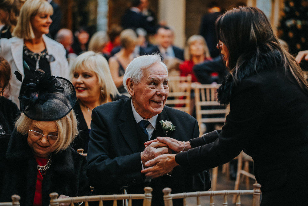 Roger_Kenny_wedding_photographer_Tankardstown_580.jpg