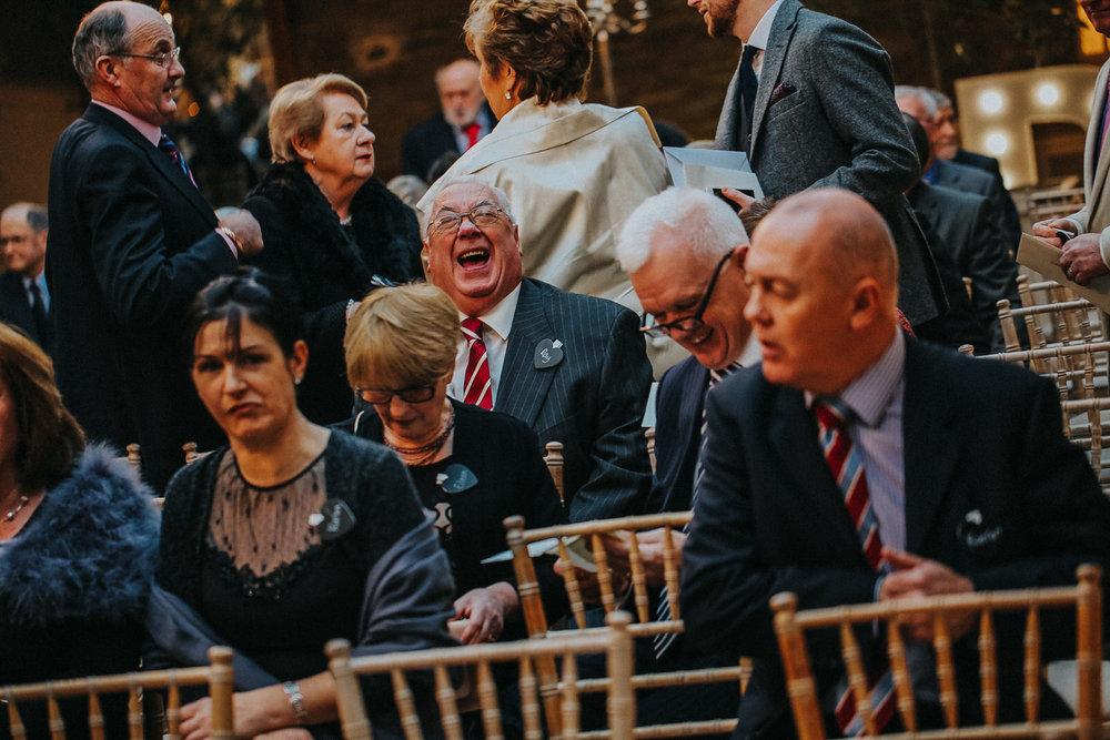 Roger_Kenny_wedding_photographer_Tankardstown_582.jpg