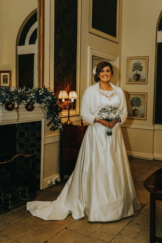 Roger_Kenny_wedding_photographer_Tankardstown_589.jpg