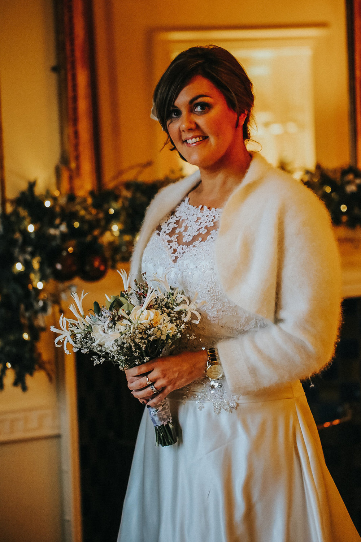 Roger_Kenny_wedding_photographer_Tankardstown_591.jpg
