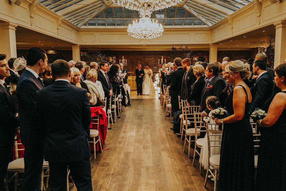 Roger_Kenny_wedding_photographer_Tankardstown_594.jpg
