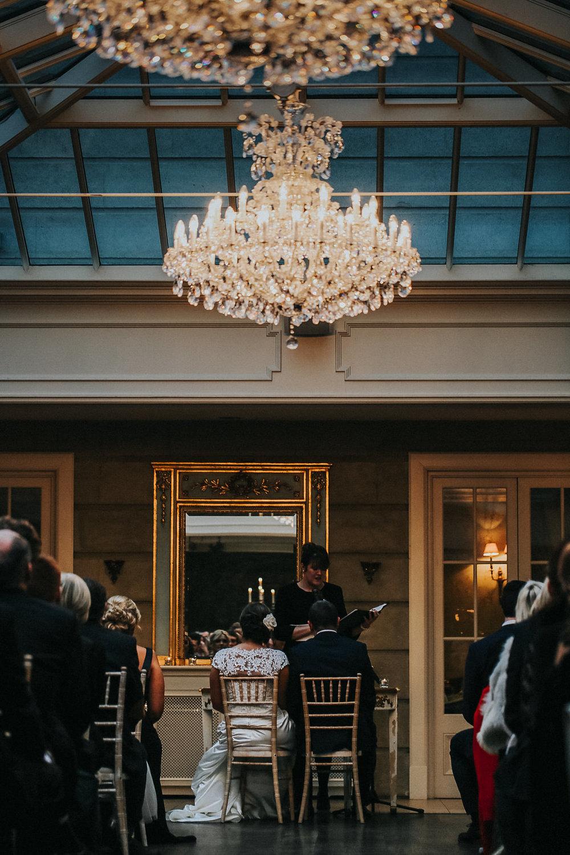 Roger_Kenny_wedding_photographer_Tankardstown_597.jpg