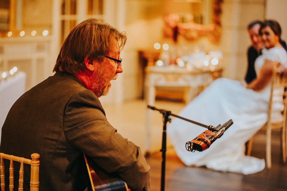 Roger_Kenny_wedding_photographer_Tankardstown_601.jpg
