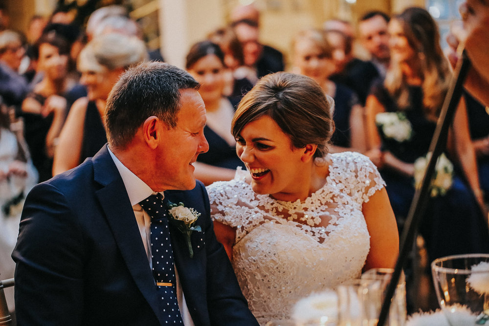 Roger_Kenny_wedding_photographer_Tankardstown_602.jpg