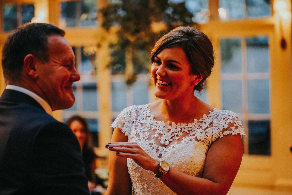 Roger_Kenny_wedding_photographer_Tankardstown_604.jpg