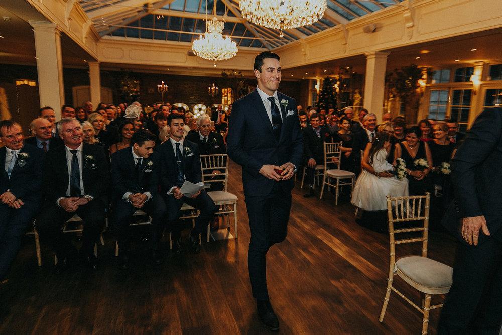 Roger_Kenny_wedding_photographer_Tankardstown_605.jpg