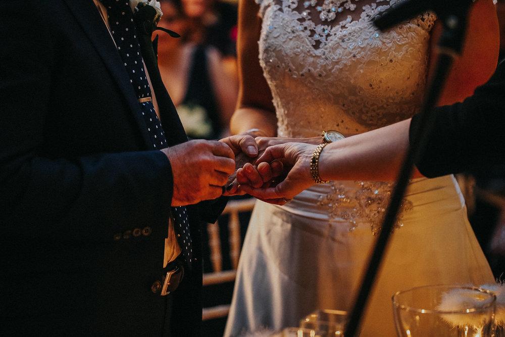 Roger_Kenny_wedding_photographer_Tankardstown_606.jpg