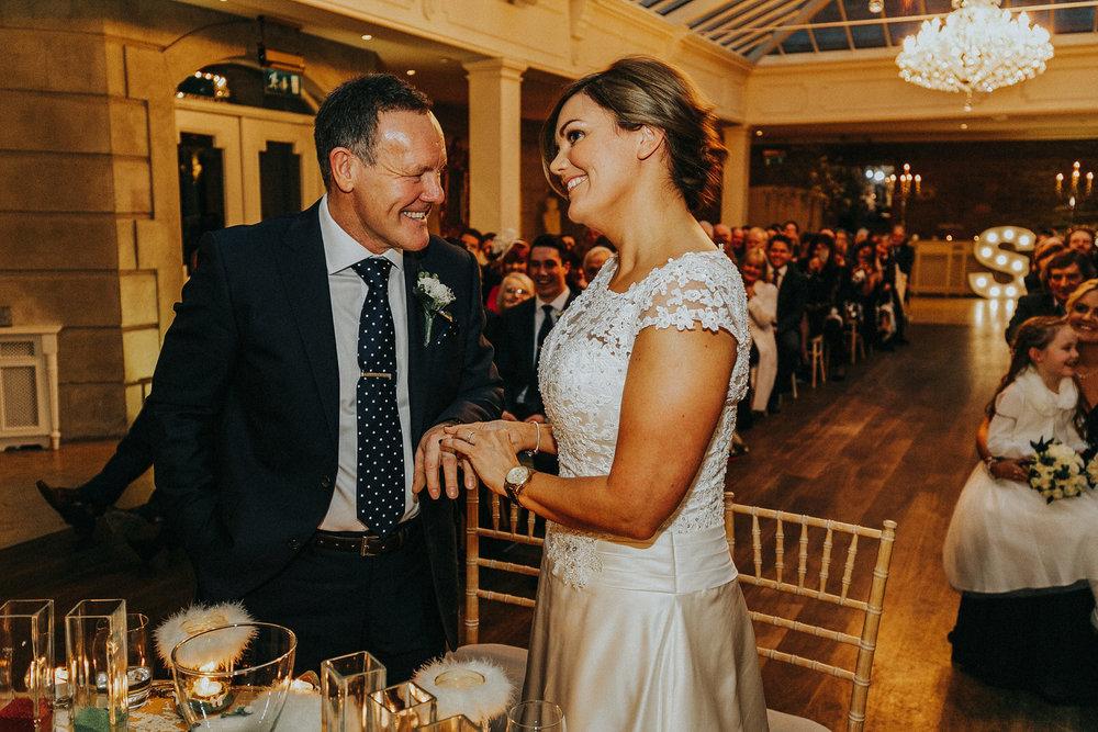 Roger_Kenny_wedding_photographer_Tankardstown_607.jpg