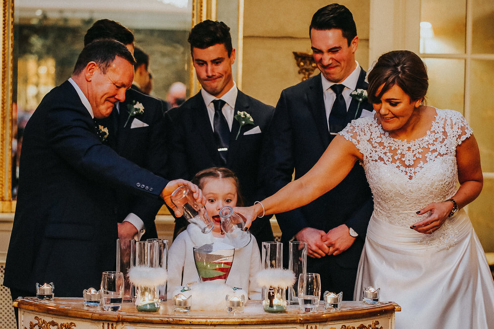 Roger_Kenny_wedding_photographer_Tankardstown_609.jpg