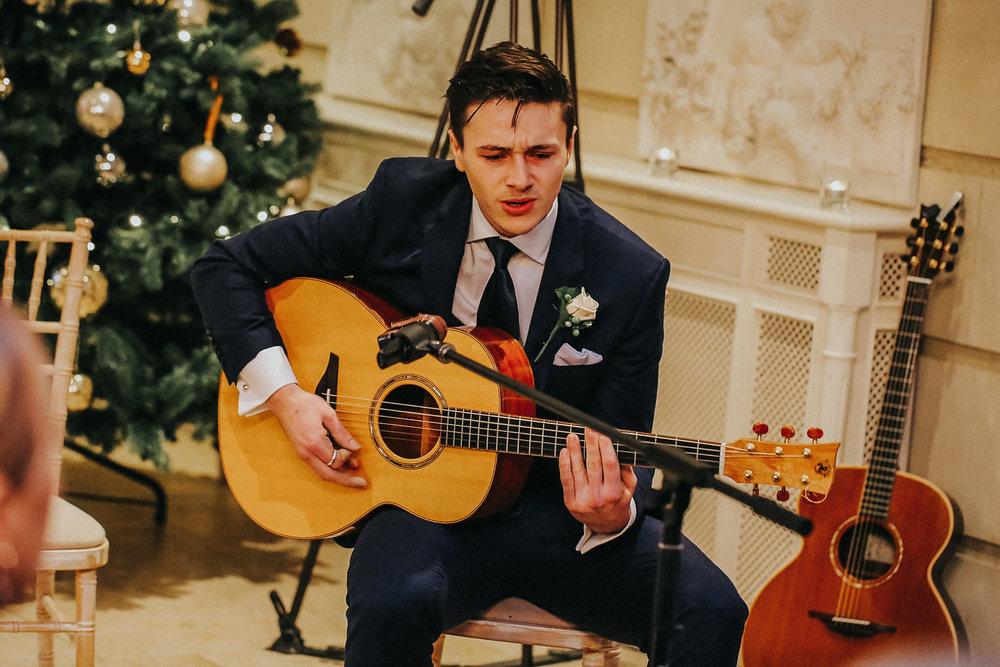 Roger_Kenny_wedding_photographer_Tankardstown_612.jpg
