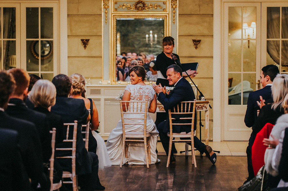 Roger_Kenny_wedding_photographer_Tankardstown_613.jpg