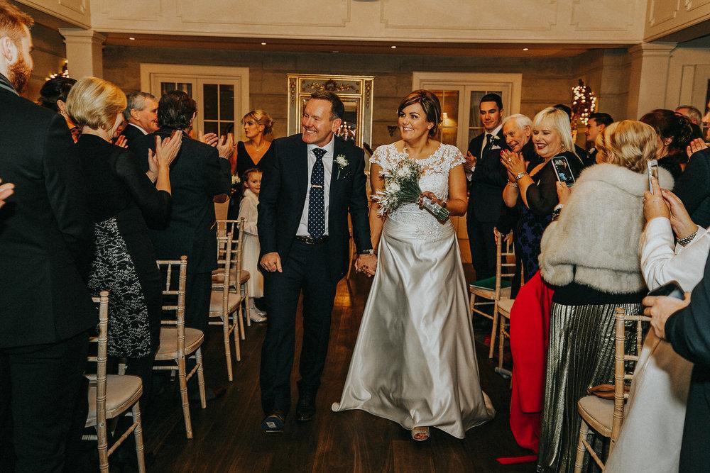 Roger_Kenny_wedding_photographer_Tankardstown_615.jpg