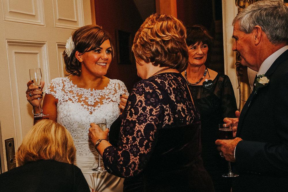 Roger_Kenny_wedding_photographer_Tankardstown_622.jpg