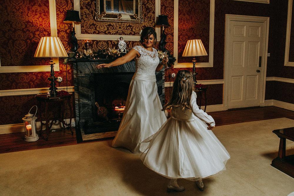 Roger_Kenny_wedding_photographer_Tankardstown_623.jpg