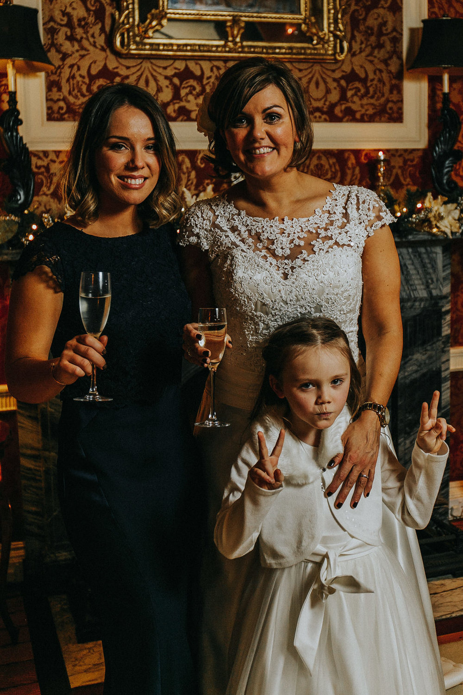 Roger_Kenny_wedding_photographer_Tankardstown_626.jpg