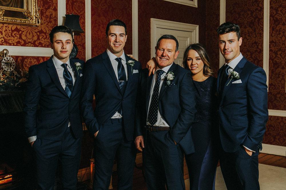 Roger_Kenny_wedding_photographer_Tankardstown_628.jpg