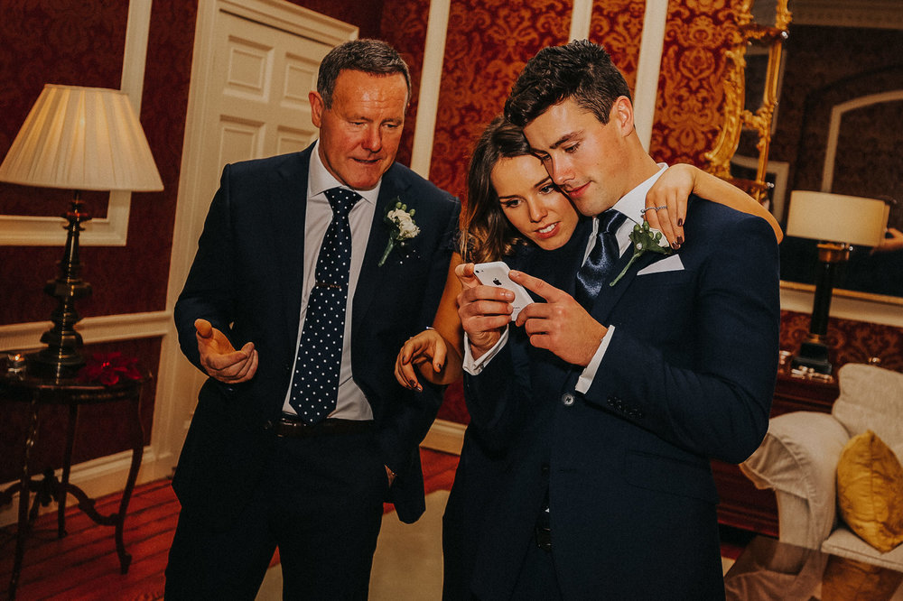 Roger_Kenny_wedding_photographer_Tankardstown_629.jpg