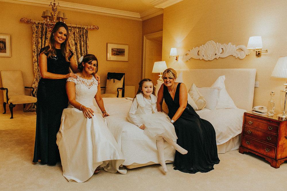 Roger_Kenny_wedding_photographer_Tankardstown_637.jpg