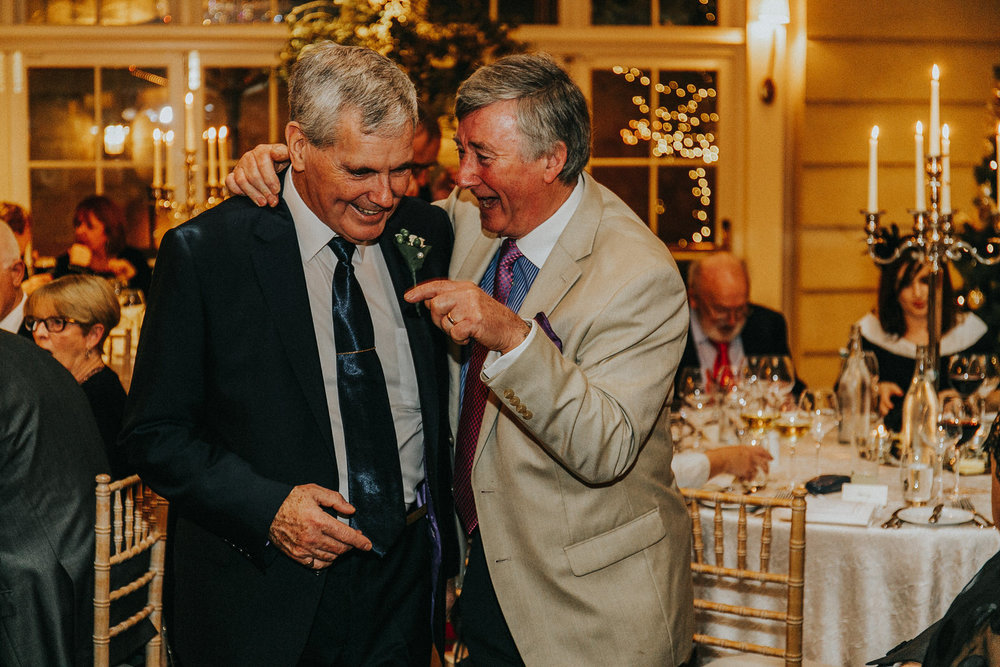 Roger_Kenny_wedding_photographer_Tankardstown_641.jpg