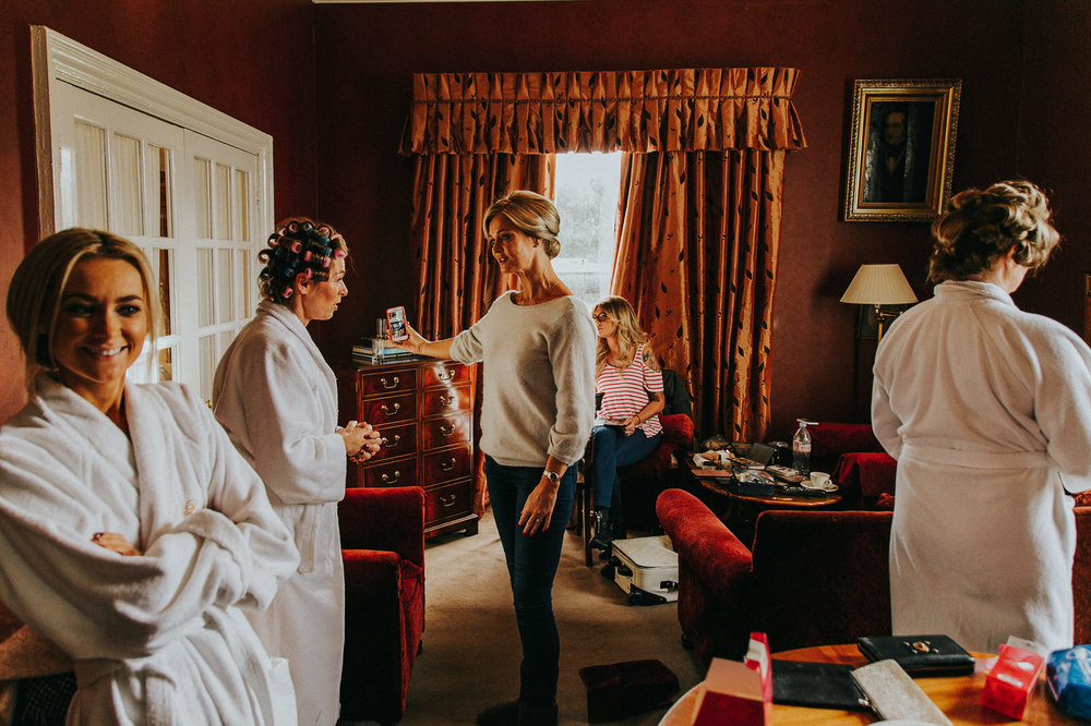 Dunbrody_House_Wedding_photographer_005.jpg