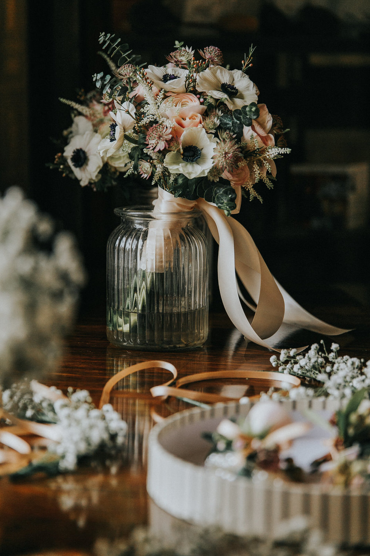 Dunbrody_House_Wedding_photographer_017.jpg