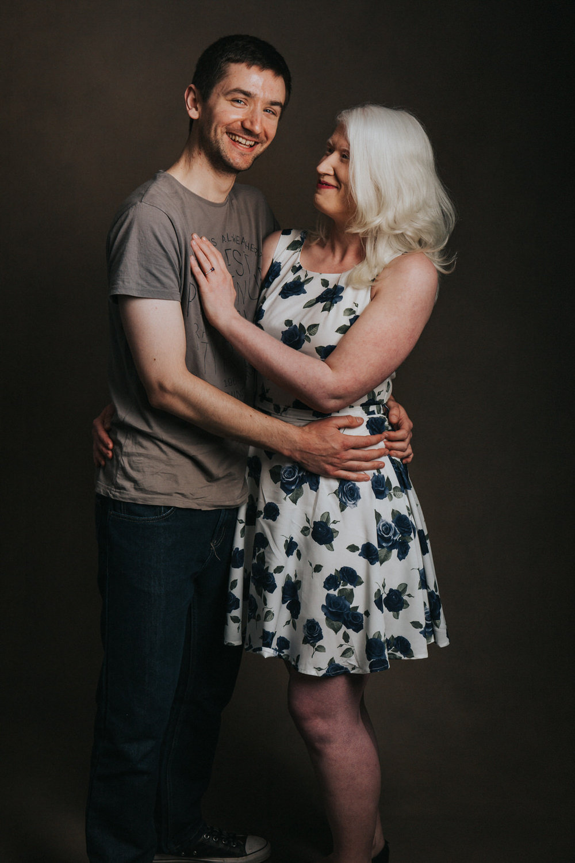 Pre-wedding-engagement-shoot-photographer-wicklow_003.jpg