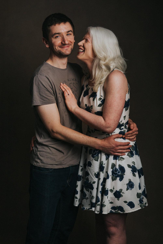 Pre-wedding-engagement-shoot-photographer-wicklow_005.jpg