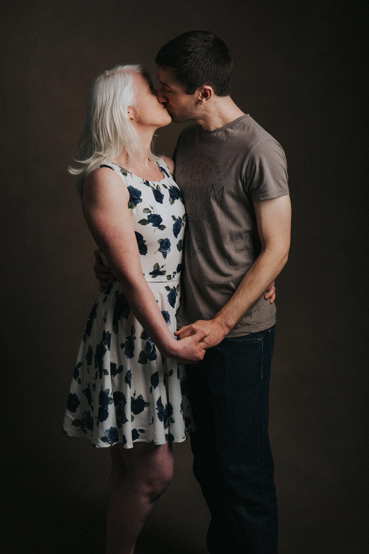 Pre-wedding-engagement-shoot-photographer-wicklow_006.jpg