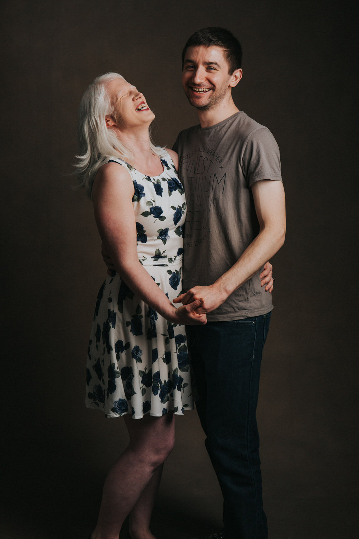 Pre-wedding-engagement-shoot-photographer-wicklow_007.jpg