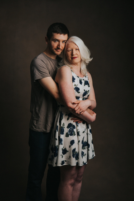 Pre-wedding-engagement-shoot-photographer-wicklow_008.jpg