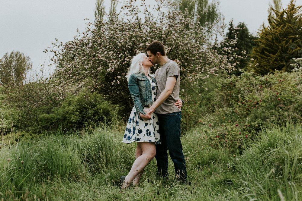 Pre-wedding-engagement-shoot-photographer-wicklow_013.jpg