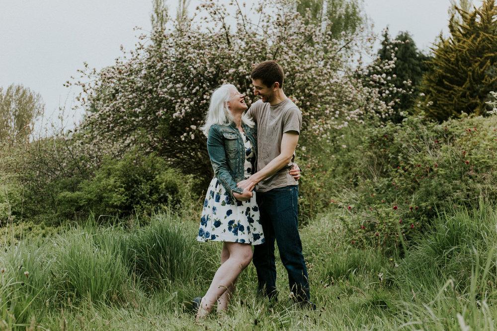 Pre-wedding-engagement-shoot-photographer-wicklow_014.jpg